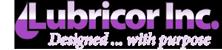 Quaker Chemical Corporation a acquis Lubricor Inc., fabricant et commercialisateur de fluides pour métaux. dans - - - NEWS INDUSTRIE LubricorLogo